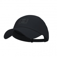 UNDER ARMOUR BRANDED HAT (1361539-001)
