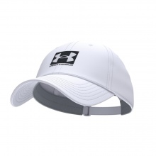UNDER ARMOUR BRANDED HAT (1361539-100)