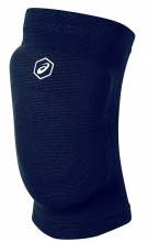 ASICS GEL KNEEPAD (146815-8052)