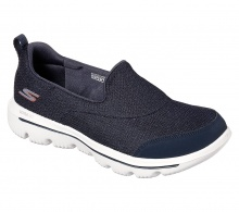 SKECHERS GOWALK EVOLUTION ULTRA (15730 NVW)