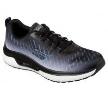 SKECHERS GORUN STEADY (16029 BKTQ)