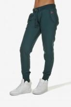 Bodytalk pants (172-902700-00422)
