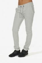 Bodytalk pants greymel (172-904600-54680)