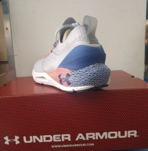 UNDER ARMOUR HOVR PHANTOM 2 SPC PNR (3023657-101)