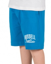 RUSSELL ATHLETIC SHORTS (A99131-177)
