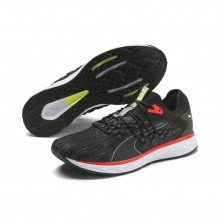 PUMA SPEED 600 FUSEFIT(191104 08)