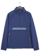 EMERSON JKT PL ROYAL/BLUE  (192.EM10.150)