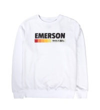 EMERSON FOUTER (192.EM20.70 WHITE)
