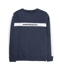 EMERSON FOUTER (192.EM20.83 BLUE/WHITE)