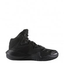 Adidas crazyteam (BY3081)