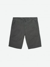 EMERSON STRECH CHINO SHORT PANTS (201.EM46.91 ARMY GREEN)