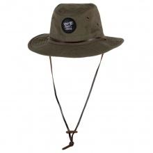 EMERSON CAP (201.EU01.56P OLIVE)