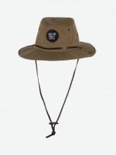 EMERSON CAP (201.EU01.56P BEIGE)