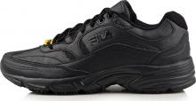 FILA MEMORY WORKSHIFT (MSS19025-001)