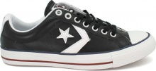 Converse Star Player Ev (136991c)