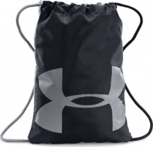 UNDER ARMOUR OZSEE SACKPACK (1240539-001)
