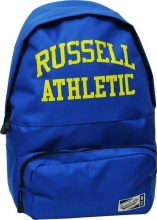 RUSSELL BERKELEY BACKPACK (A53542-RY)