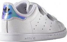 ADIDAS STAN SMITH CF (AQ6274)