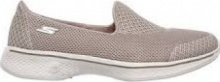 SKECHERS GO WALK 4- PROPEL   (14170 TPE)