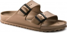 Birkenstock Arizona Essentials EVA Copper Narrow (1001500)