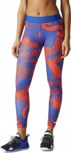 ADIDAS FRCHSE TIGHT (BQ9033)