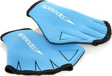 SPEEDO AQUA GLOVES (06919-0309)