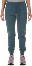 BODYTALK PANTS (172-902400-00422)