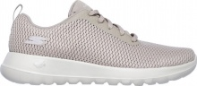 SKECHERS ATHLETIC AIR MESH LACE UP (15601 TPE)