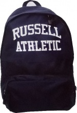 RUSSELL BERKELEY BACKPACK (A53542-RAB52NA)