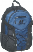 RUSSELL ROCKFORD BACKPACK (A74962-RAY210)