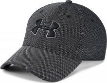 Under Armour UA Heathered Blitzing (1305037-001)