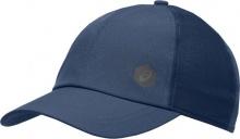 ASICS ESSENTIAL CAP (155007U-0793)