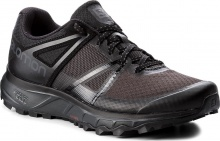 SALOMON TRAILSTER (404877)