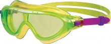 SPEEDO BIOFUZE RIFT JR (01213-C102 GREEN)