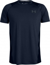 UNDER ARMOUR MK-1 SS TEE (1323415-408)