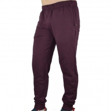 EMERSON SWEATPANTS (192.EM25.81 WINE)