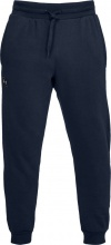 UNDER ARMOUR RIVAL JOGGER PANT (1320740-408)