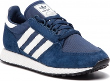 ADIDAS FOREST GROVE  (CG5675)