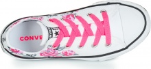 CONVERSE ALL STAR CHUCK TAYLOR (663624C)