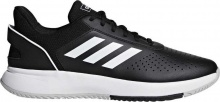 ADIDAS COURTSMASH (F36717)
