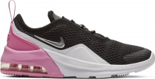 NIKE AIR MAX MOTION 2 PSE (AQ2747-001)