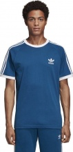 ADIDAS 3-STRIPES TEE (DV1564)