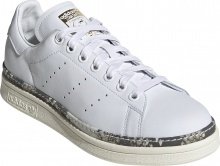 ADIDAS STAN SMITH NEW BOLD (DB3348)
