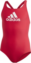 ADIDAS YABOS SUIT  DQ3375