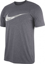 NIKE DRY LEGENT TRAINING TEE (923500-064)