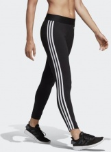 ADIDAS 3S TIGHT (DP2389)