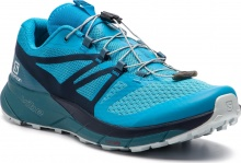 SALOMON SENSE RIDE (406738)