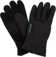 EMERSON GLOVES (182.EU07.03P)