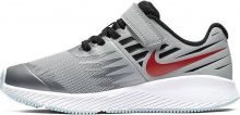 NIKE STAR RUNNER SD PSV (BQ8843-001)