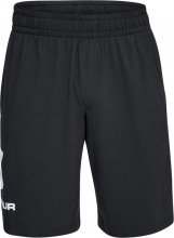 UNDER ARMOUR Sportstyle Graphic (1329300-001)